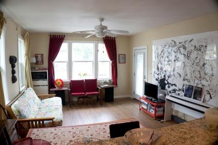 Interior 2 1616x1080