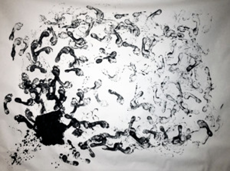 LarrysPolka-300x224 enlarged