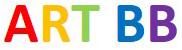 Art BB Logo no address