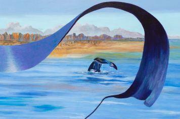 Melanie_Hickerson_4 graces descend-det-whale