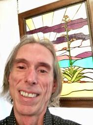 Randy photo
