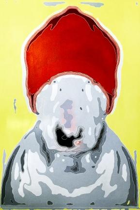 Yoyo_Pong_2_Red Bonnet