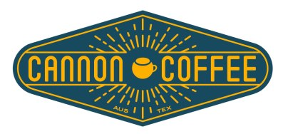 CannonCoffee_Logo_FINAL