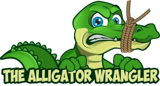 Fiverr-alligator w words no Carrie 2