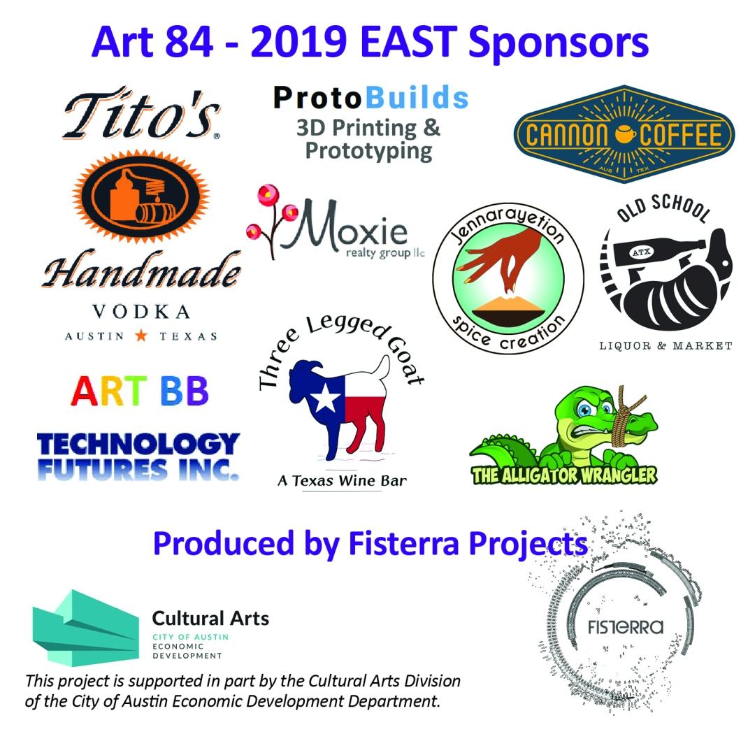 sponsors 10-17-19 B