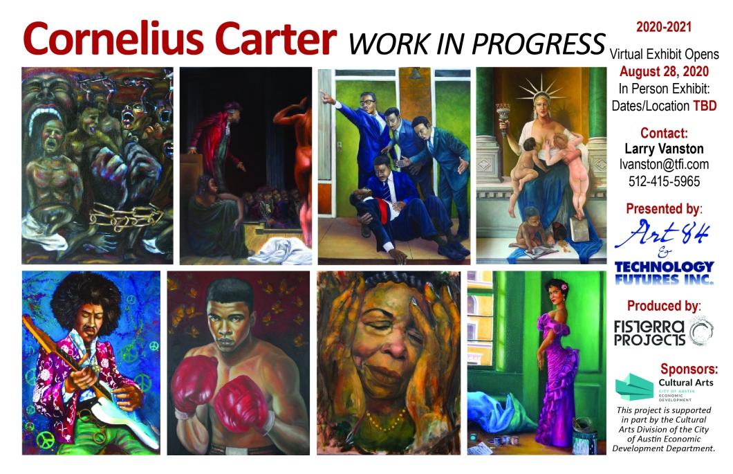 Art 84 C Carter Card 7-22-20 CARD 3 front. jpg