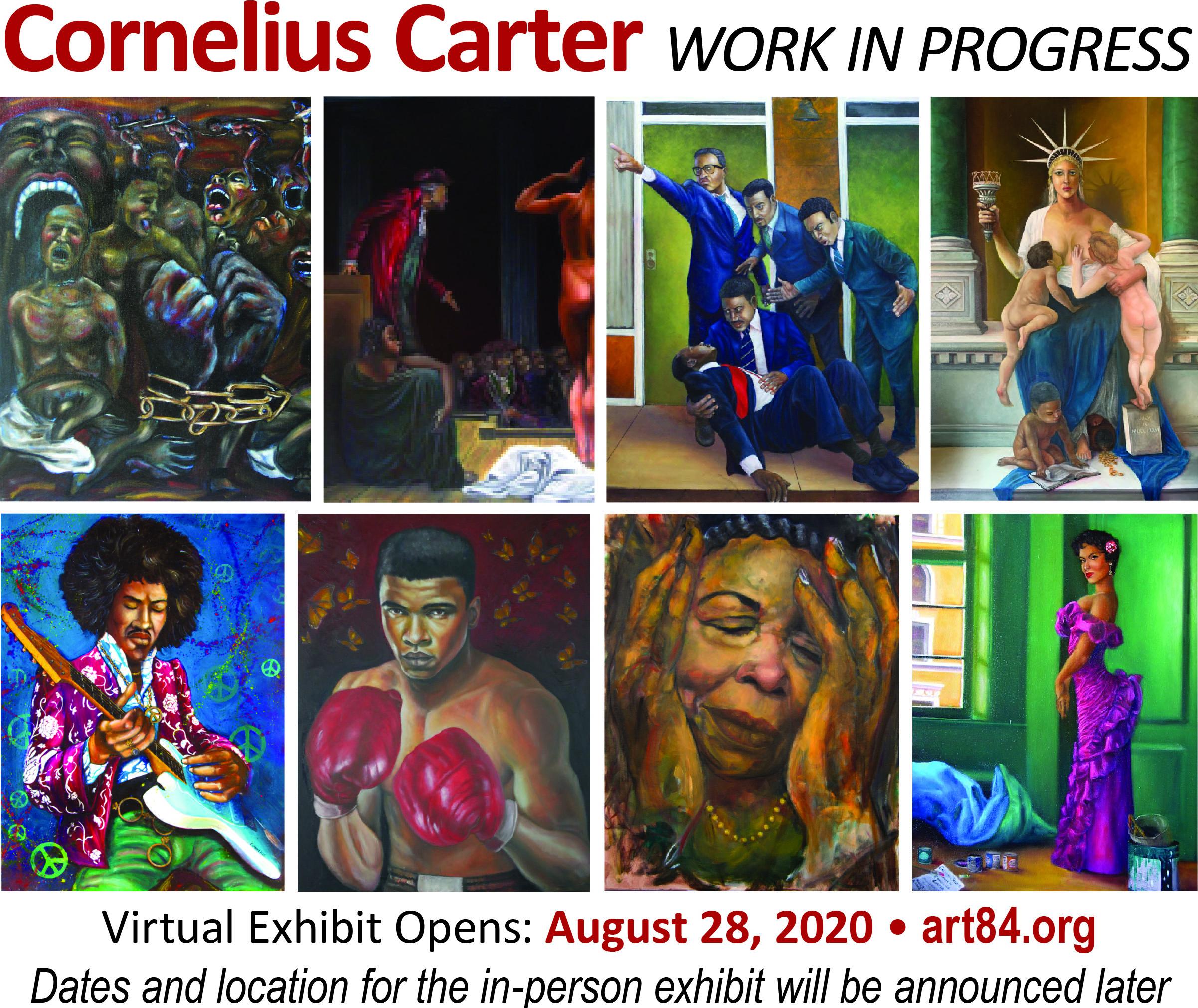 Art 84 C Carter Card 7-22-20 xxlong 2x4 images - 5 - top half 2